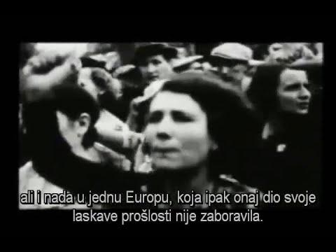 Doku - Rat u Bosni - Norpois 4