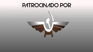 patrocinador official team soviet
