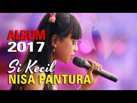 Album Terbaru SIkecil  Nisa Pantura New Pallapa 2017