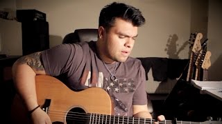Download Lagu Jason Aldean - Sweet Little Somethin' (Cover) Gratis STAFABAND