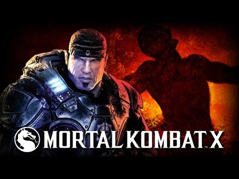 Mortal Kombat X News: Console Exclusive Characters Confirmed, & Story Mode Details!