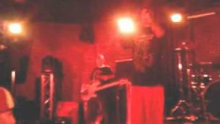 Watch Hed PE Chicken video