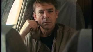 Николай Расторгуев - Все опять начинается