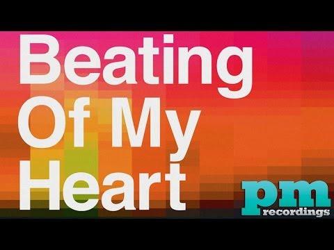 M-3ox ft. Heidrun - Beating Of My Heart (Matisse & Sadko Radio...