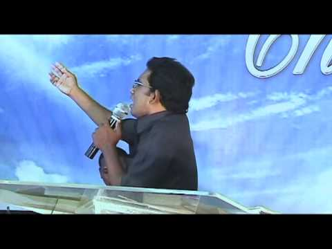 Tamil Christian Worship Songs :: Live - Pastor Rajkumar video