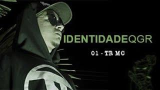 IdentidadeQGR 01 l TR MC - Wolf Clã