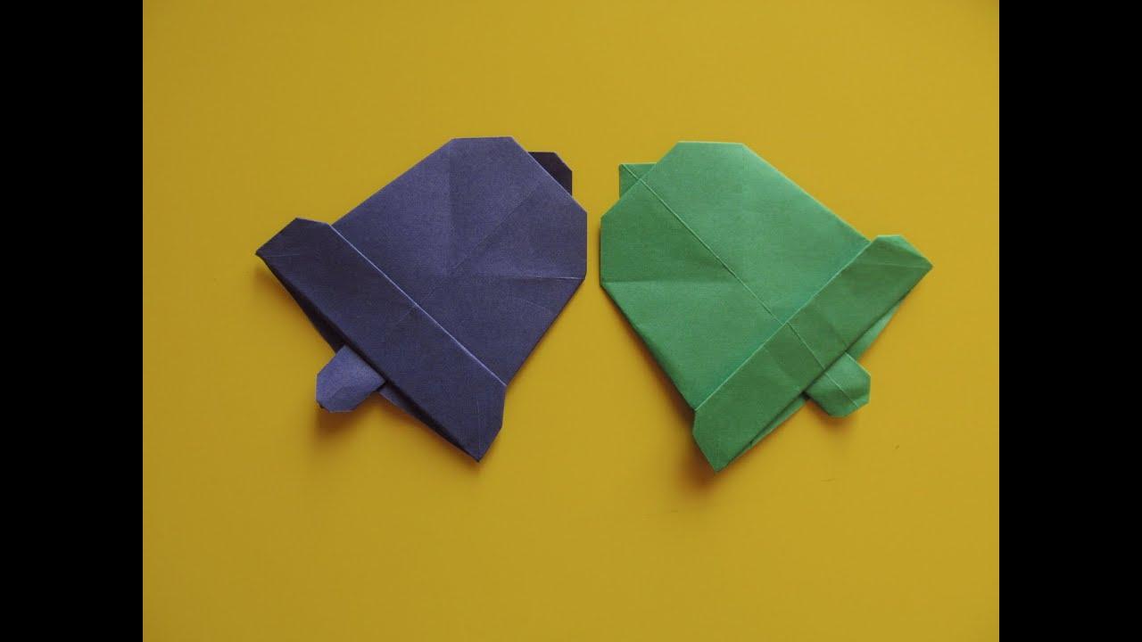 Как сделать цветок Колокольчик из фоамирана. искусственные 38