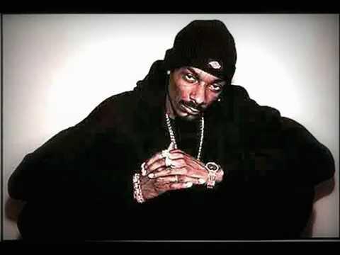 G-funk 2pac Snoop Dogg