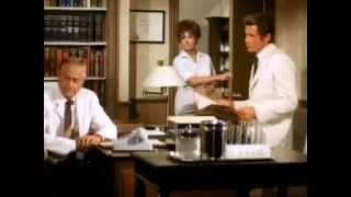 Emergency! (1972) - Official Trailer