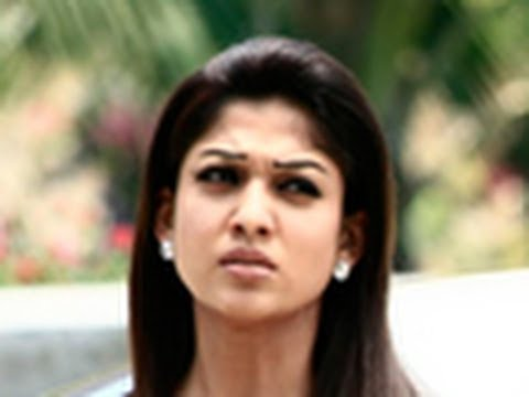 Nayantara complaints to Cybercrime on Dam 999 issue
