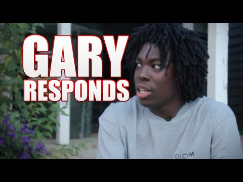 Gary Responds To Your SKATELINE Comments Ep. 61