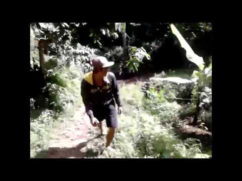 download lagu DJ SODA -  Perjalanan Pirikers gratis