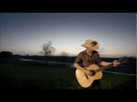 Dustin Lynch -- Cowboys And Angels official video