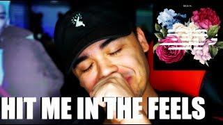 BIGBANG - FLOWER ROAD Reaction [ALL IN MY BIGBANG VIP FEELS]