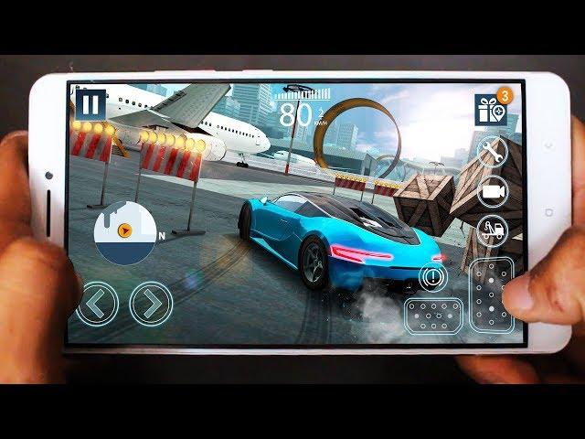 Os 10 Melhores Jogos GRqTIS Para Android da Semana! - 449 2017