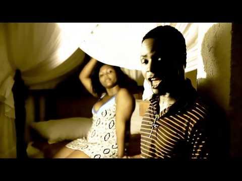 KITA SHUJAA WAKO(official music video) mov