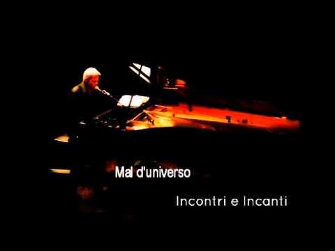 Claudio Baglioni - Mal D