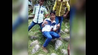 Bangla love express