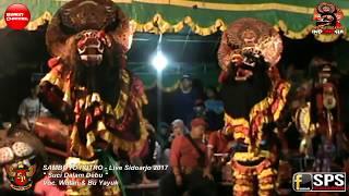 download lagu Samboyo Putro Super Pegon Indonesia Lagu Lilakno Aku & gratis