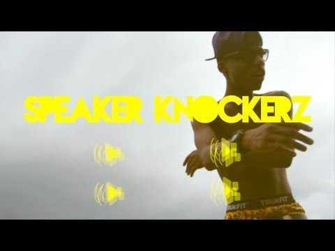 Speaker Knockerz - Flexin & Finessin (Official Video) Shot By @LoudVisuals