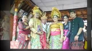 GUS ANOM & DAYU INDRA PAWIWAHAN SLIDESHOW 02-01-2017