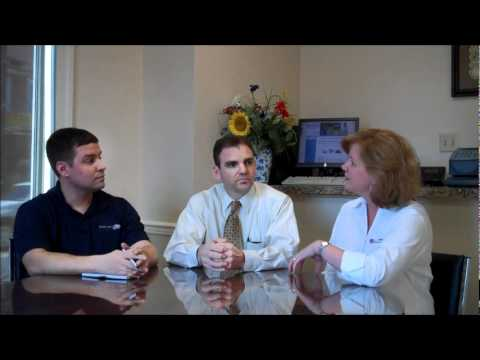 Mobilitechs Client Spotlight Series - Knies Insurance Group in Honey Brook, PA