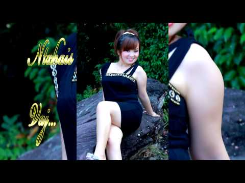 Watch Hmong new movies release 2013