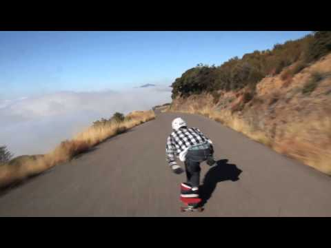 Sessions: Above The Clouds