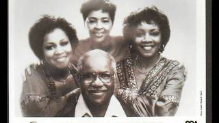 The Staple Singers - Masters of War