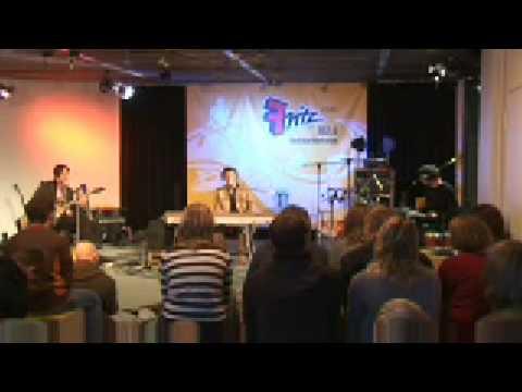 Rainald Grebe - Doreen Aus Mecklenburg