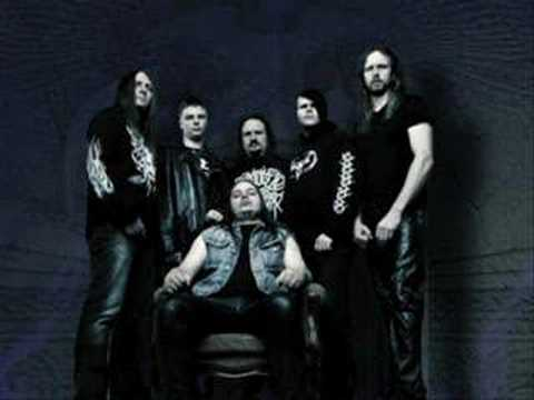 Cryonic Temple - Rapid Fire