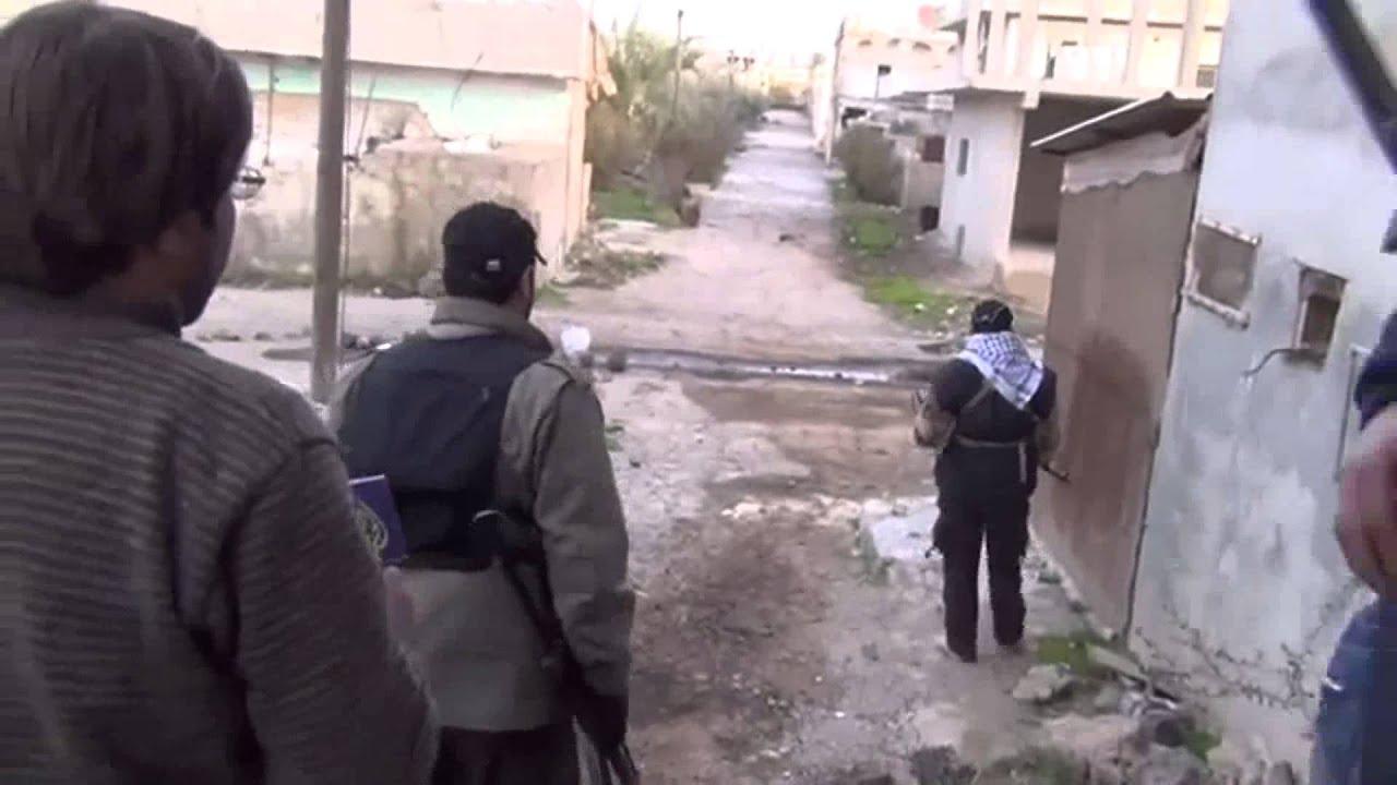 Пуля в голове в сирии 12 фотография