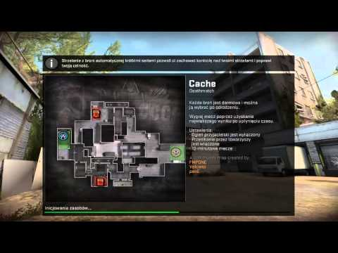 Counter Strike: Global Offensive - UNBANNED- STEAM VAC Antycheat