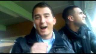 Trabzonspor  Galatasaray buyuk idiaa