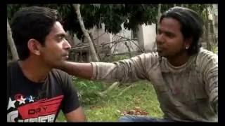 Bangla New Movie || New Movie Mistake|| Mistake By Rohit
