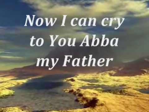 Baruch Hashem Adonai - Messianic praise (with lyrics)