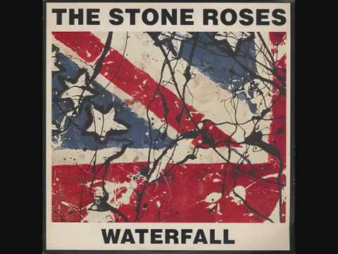 Stone Roses - All Across The Sand