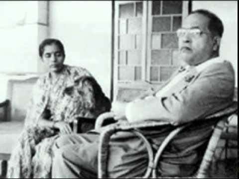 5. Bhimrayacha Mala (1975) Bhimgeet