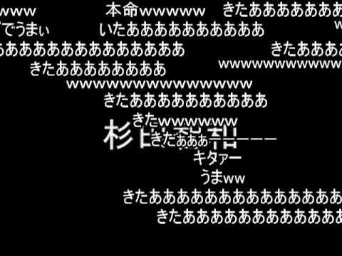 声優による若本規夫モノマネ集
