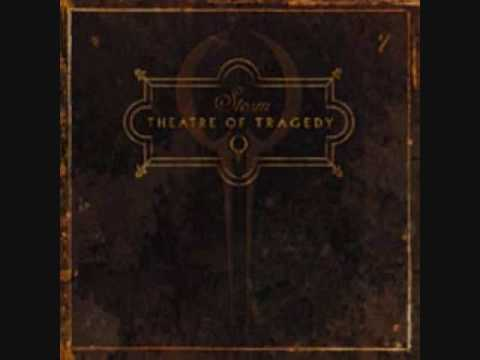 Theatre Of Tragedy - Voices