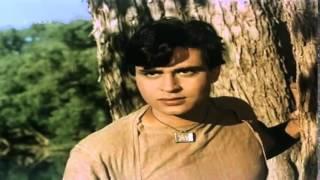 Ghunghat Nahin Kholoongi Saiyan   MOTHER INDIA   1957