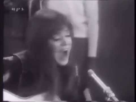 MELANIE LAY DOWN Candles In The Rain WOODSTOCK  YouTube
