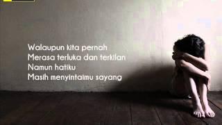 download lagu Ingatku Dalam Doamu~ Stings  Lyrics gratis