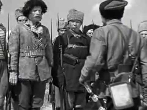Чапаев и Пустота от Виверских Рыцарей