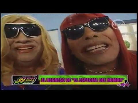 Amor Amor Amor - El Zapping Tv Y Las Metidas De Pata 2-3 Viernes 01-02-2013 | 01-02-13 | 02/02/2013