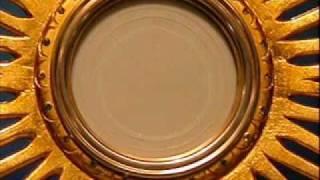 Vídeo 19 de Comunidade Católica Shalom