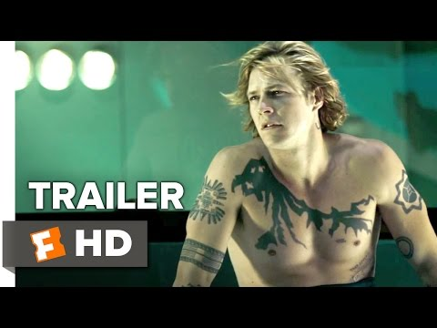 Point Break (2015) Watch Online - Full Movie Free