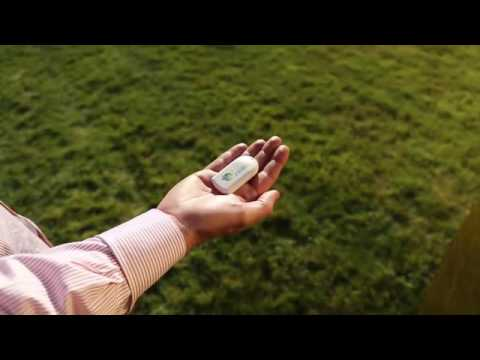 HidnSeek   The Revolutionary GPS Tracking Device