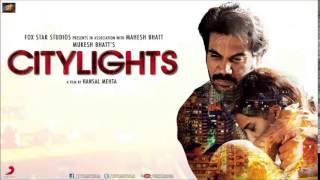 download lagu Citylights - Muskurane Unplugged Ft. Mohammad Irfan gratis