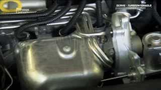 Jak se starat o turbo